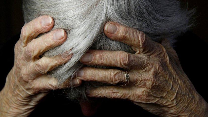 Для пенсионеров готовят новый «сюрприз»: чего стоит ожидать на этот раз