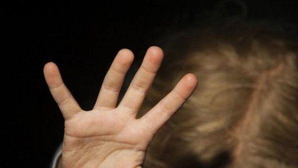 «Насиловал и бил детей в течение нескольких месяцев»: В Одессе в детском приюте произошла ужасная ЧП