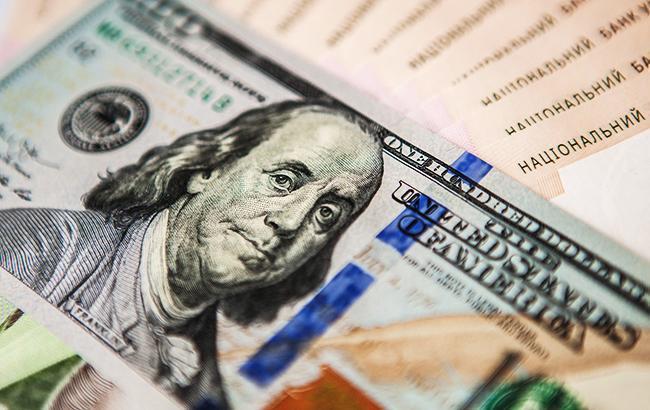 «До конца 2018 доллар будет стоить не менее 30 грн»: Эксперт сделал громкое заявление