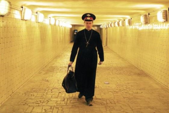 УПЦ МП готовит провокации против Константинопольского патриархата: Волонтер сделал громкое заявление