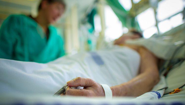 Положила на больничные койки преподавателей и учащихся: На Одесщине в лицее распространяется неизвестная болезнь