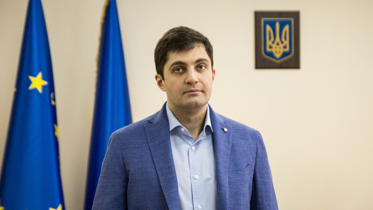 Сакварелидзе сделал эмоциональное заявление в адрес Саакашвили