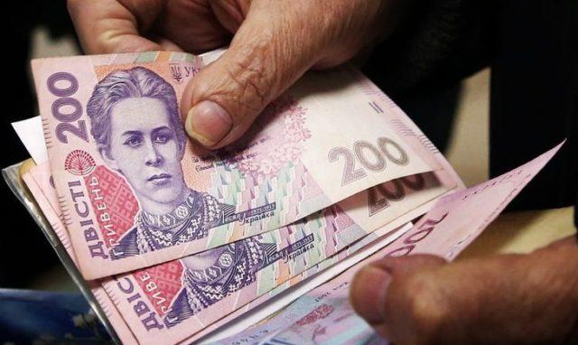 Пенсионеров ждет резкое увеличение пенсий: что нужно знать украинцам