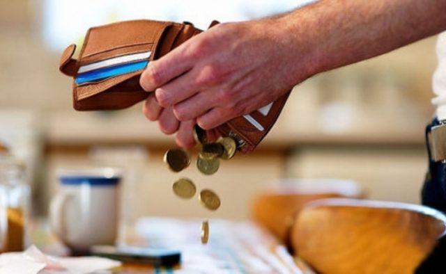 Хочешь — не хочешь, а платить заставят: Стало известно сколько придется заплатить должникам алементов
