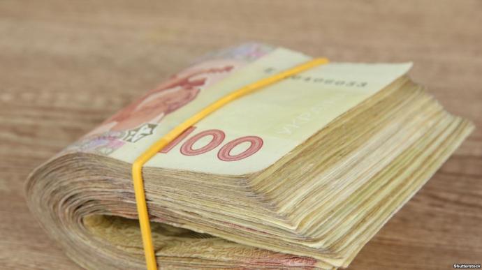 Увеличится вместе с ценами: Стало известно когда в Украине вырастет минимальная зарплата