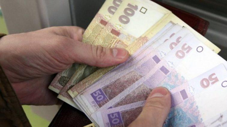 Уже с 1 января! В Украине повысят пособие по безработице