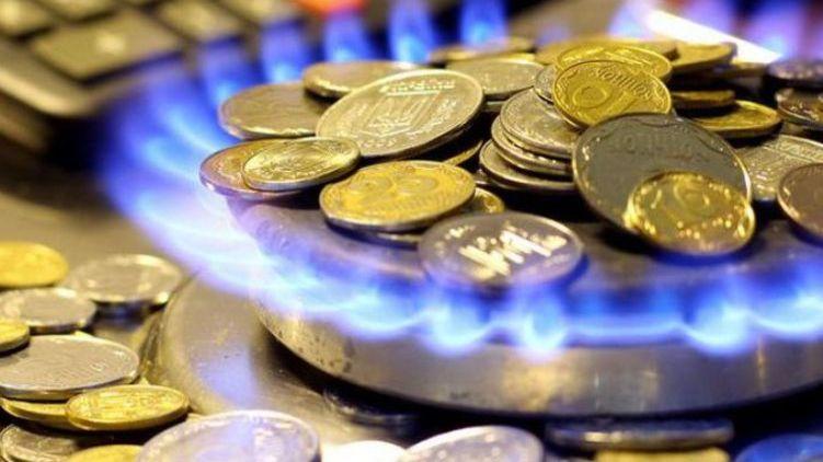 Максимум на 23,5%: Газ для украинцев подорожает, к чему стоит готовиться каждом