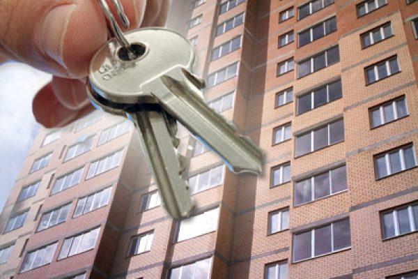 Украинцы получат бесплатное жилье, но не все: кому повезет и что нужно знать каждому