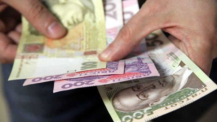 «Трудовые чистки»: в Украине начнут бороться с теневыми доходами