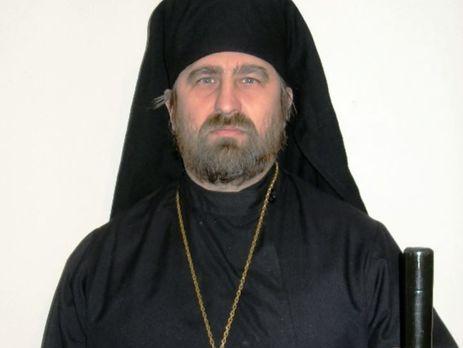 Еще одна православная церковь хочет пойти по пути Украины и получить автокефалию