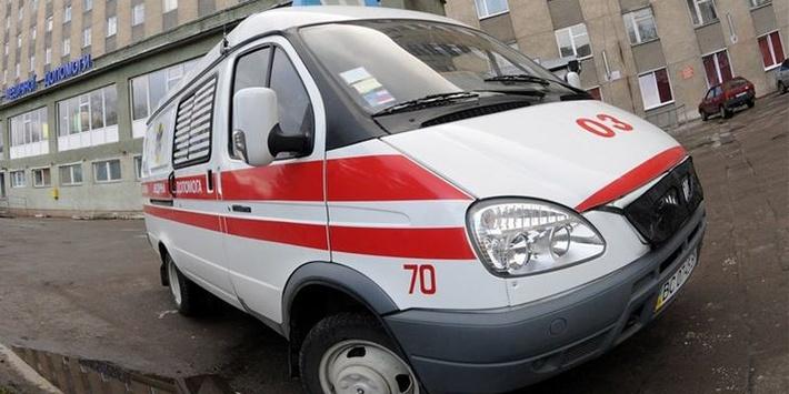 Новая «напасть» на Львовщине: Редкая инфекция «косит» людей