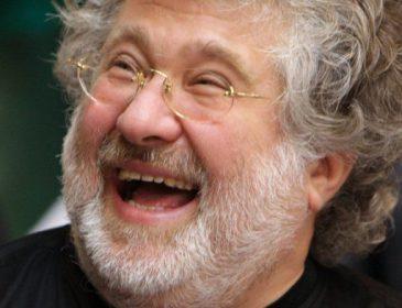 Коломойского заподозрили в союзе с Медведчуком: всплыла скандальная информация