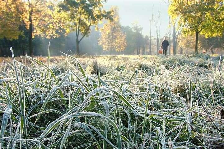 Потепление и заморозки: Синоптики рассказали, каких сюрпризов от погоды следует ожидать 27 сентября