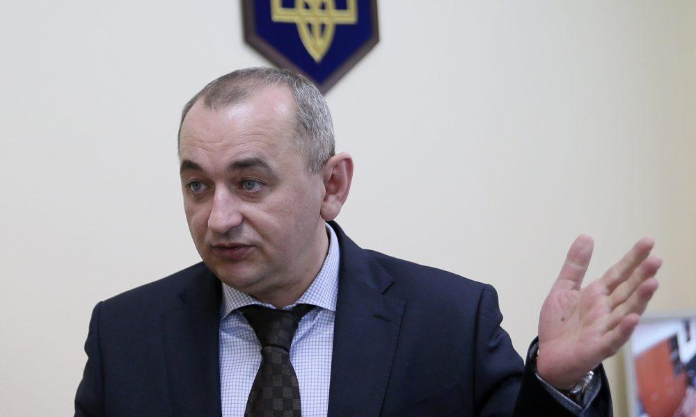 Матиос сделал крупное заявление в адрес Савченко