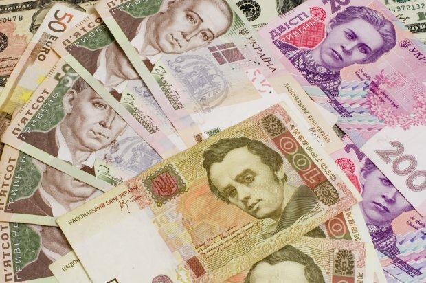 В Украине подняли зарплаты, но не всем: кому повезло и что нужно знать каждому