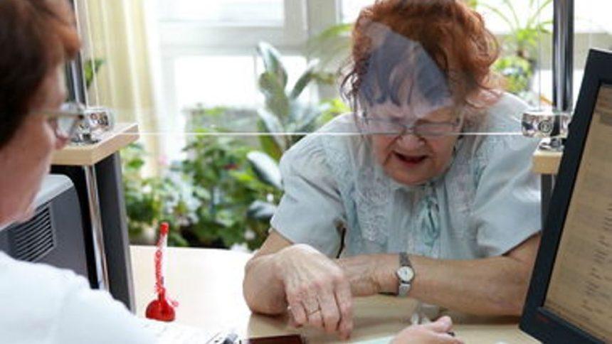 Уже с 1 января 2019 помощь получат не все: узнайте кому в Украине повысили пенсионный возраст