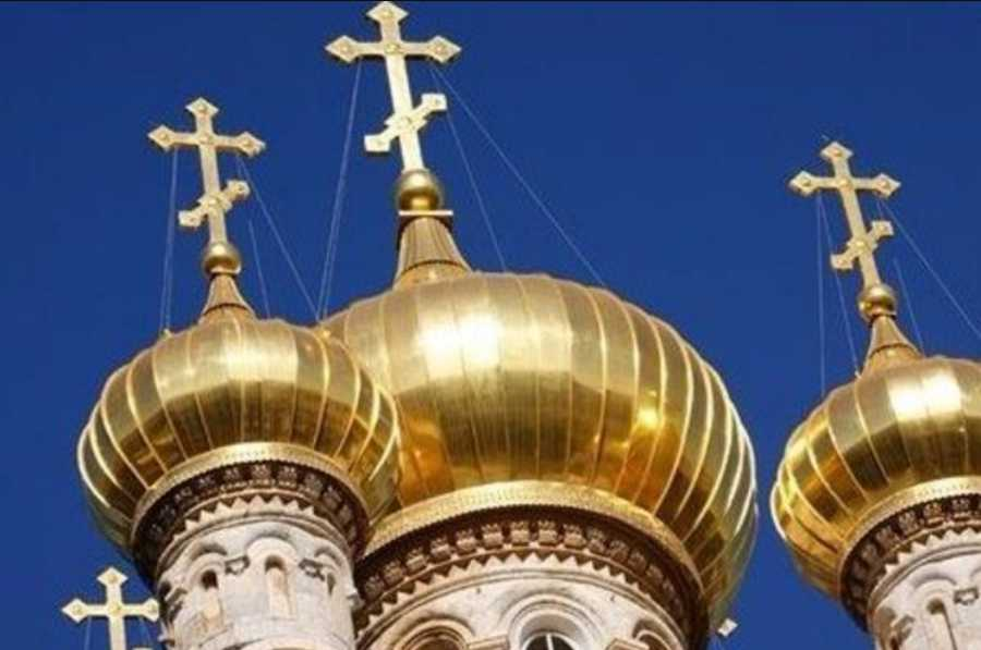 » Это война! » В РПЦ сделали громкое заявление через автокефалию для Украины