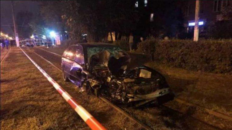 Жуткая ДТП в Одессе: что известно о жертвах аварии и состояние пострадавших