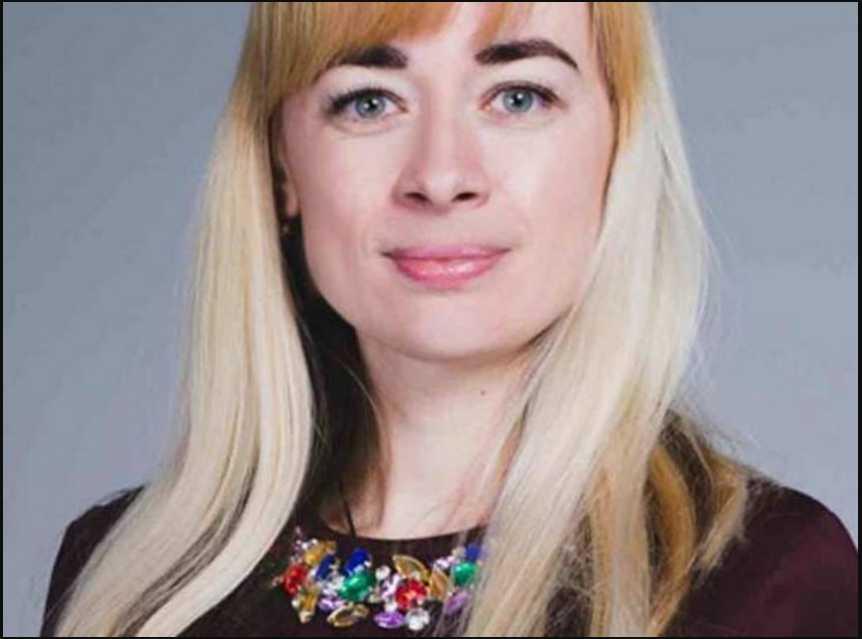 «Бывший муж год собирал деньги на ее убийство»: Родители погибшей Виталины рассказали новые детали