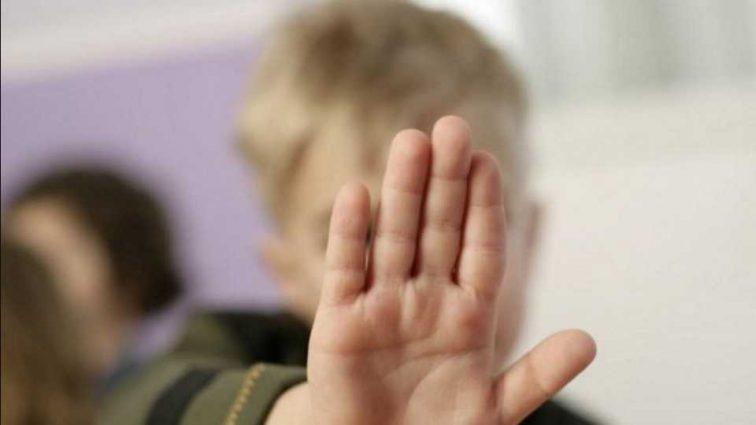 Ребенок не мог даже кричать: иностранец жестоко надругался над глухонемым мальчиком