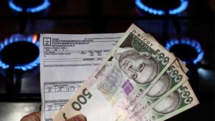 «Правительство могло и не поднимать цену на газ»: Экономист сделал важное заявление
