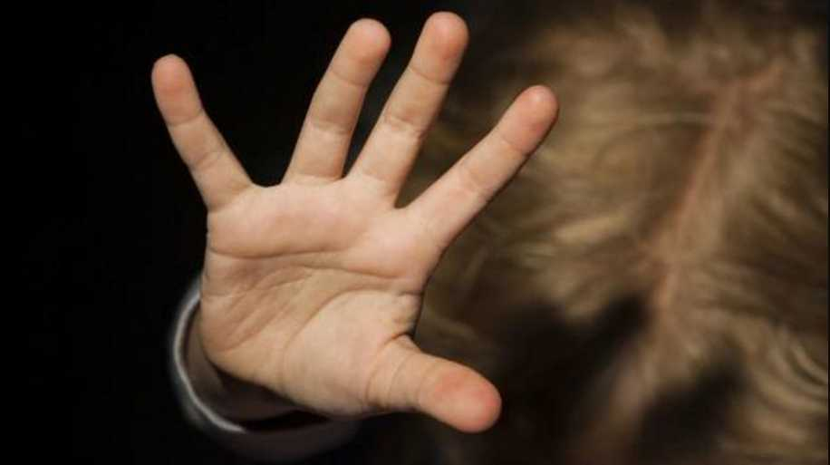 Его искали всю ночь! В Черниговской области исчез двухлетний мальчик