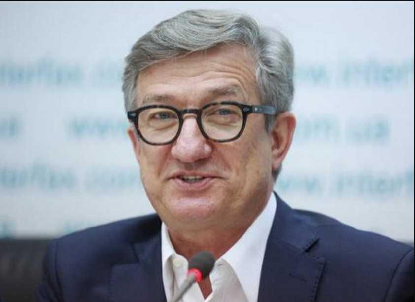 «Украина запаздывает с реакцией на ситуацию в Азовском море»: Нардеп сделал важное заявление
