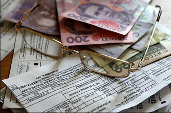 Резко повысили тарифы на коммуналку: что и когда подорожчаедля простых украинцев