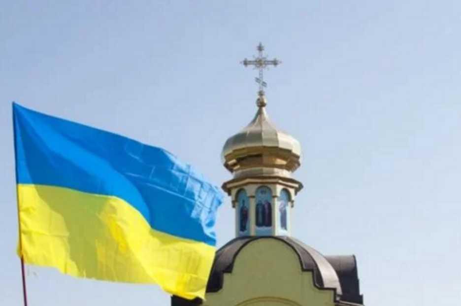 Единственная церковь в Украине: названо имя патриарх, что может возглавить УПЦ