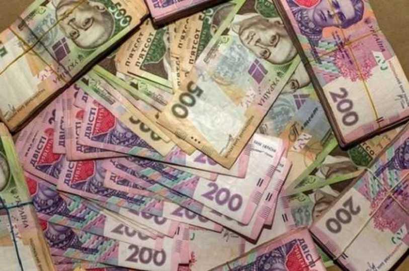 Украинцев предупреждают о сокращении пенсий, чего ждать от государства