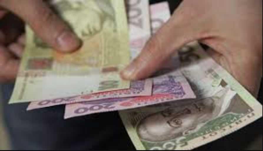 Новые выплаты уже с 1 декабря: что нужно знать украинцам