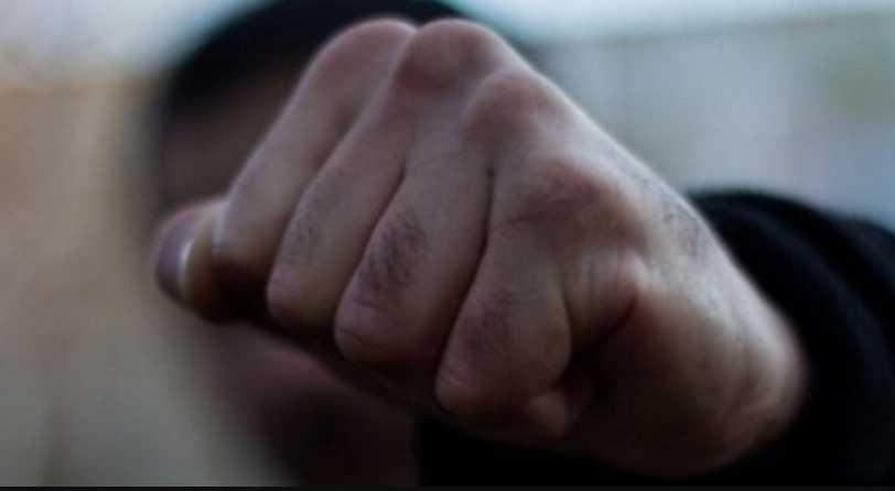 «Просто упала»: Ветеран АТО забил мать до смерти