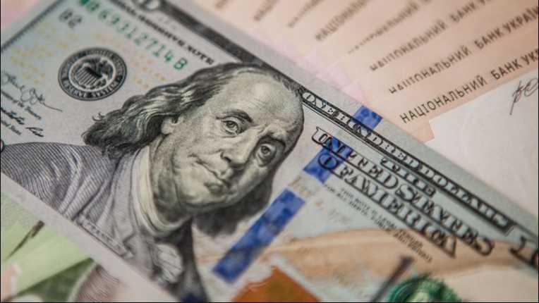 Почему дорожает доллар и что будет дальше? Эксперты дали объяснения и прогнозы на будущее