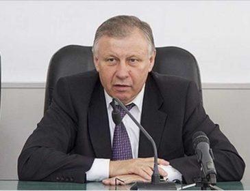 «В НАБУ работают бывшие сотрудники МВД, которых выгнали за коррупцию и наркотики»: Чеботарь сделал громкое заявление