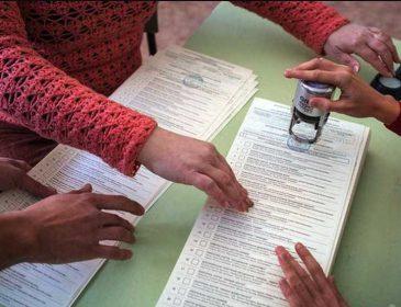 Власть готовится к широкомасштабной фальсификации выборов! Нардеп сделал скандальное заявление