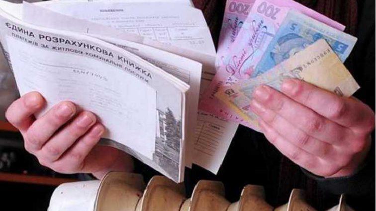 «Это максимум!» В Минсоце рассказали, как наказывают субсидиантив с нарушениями
