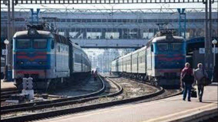 Вместо электричек — автобусы: в » Укрзализныци » рассказали о новшествах для украинцев