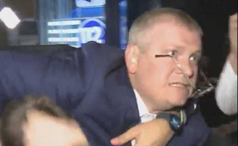 Началась облава на нардепов! Луценко просит Раду снять неприкосновенность с трех депутатов Опоблоку