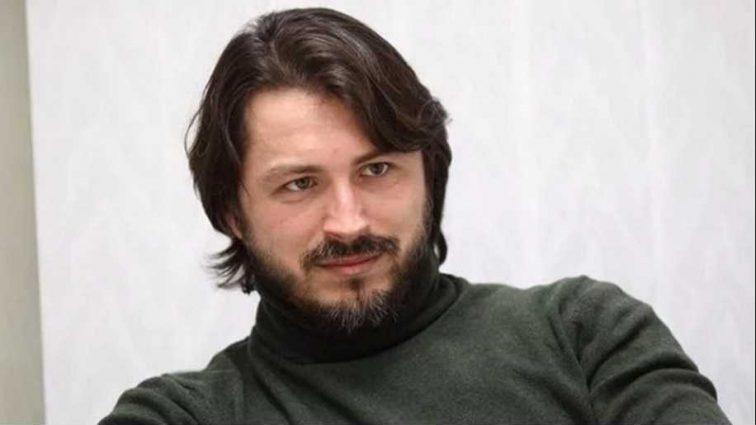 Звездность ослепила вам глаза! Священнослужитель «поставил на место» шоумена Сергея Притулу