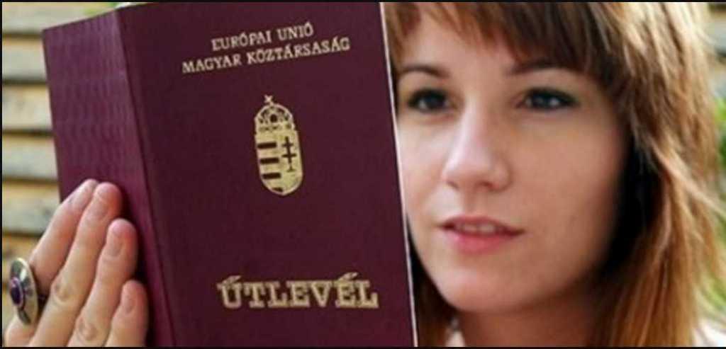 «Это основа сепаратизма и предвестник войны»: В Закарпатской области открыли «охоту» на владельцев венгерских паспортов