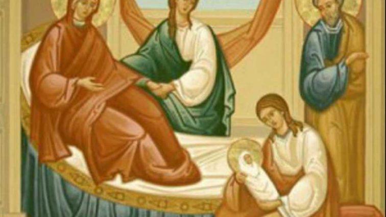 Сегодня Рождество Пресвятой Богородицы: как праздновать и чего не стоит делать в этот день