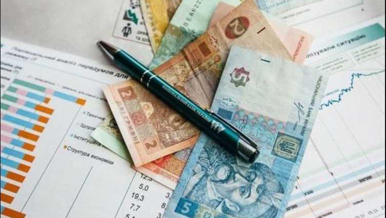 Размер субсидий сократили до 96,5 грн: на что теперь надеяться украинцам