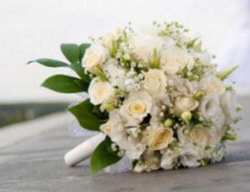 Горячая свадьба превратилась в мордобой со стрельбой