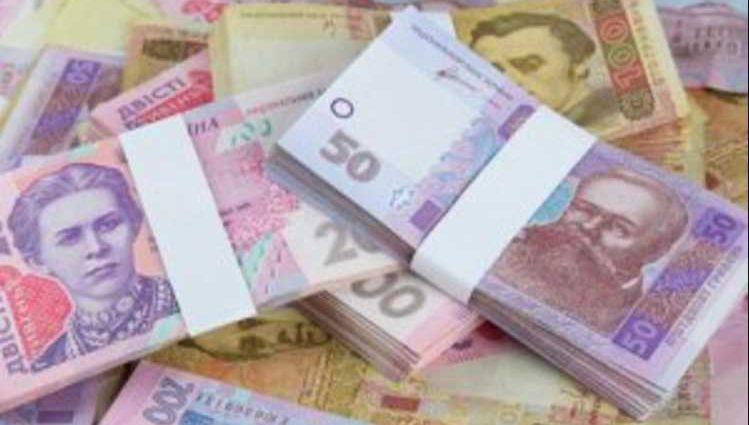 «По 15-20 тысяч»: Эксперт рассказала, кому стали платить большие зарплаты