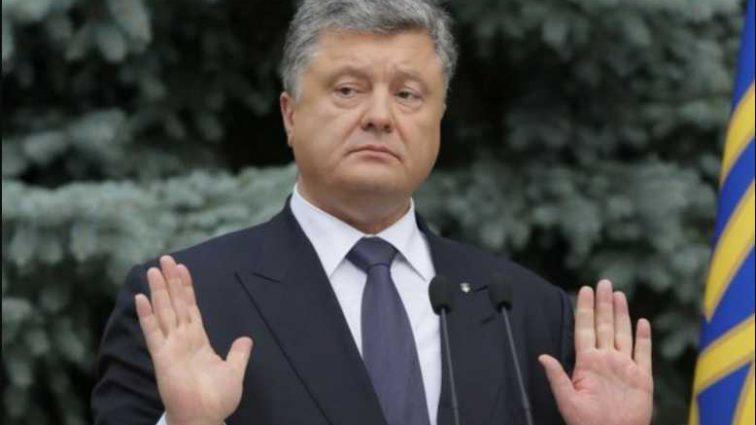 Скандальный бизнес Порошенко: стало известно, кто сейчас им руководит