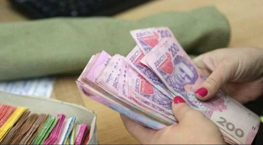 Гроші доведеться повернути двічі: в Україні з'явився новий податок