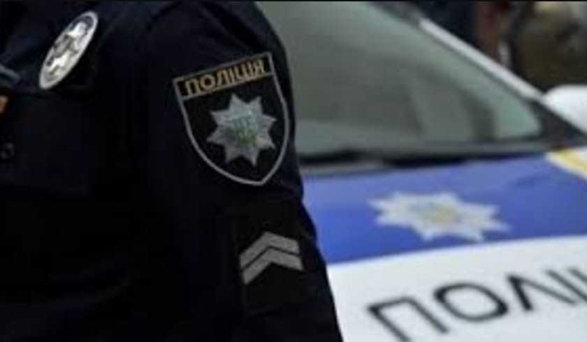 Изнасиловал 10-летнюю девочку? В Киеве нашли тело мужчины без половых органов