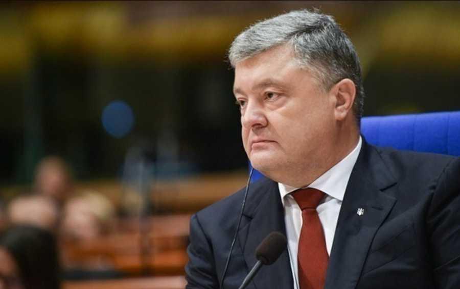 «Завод в Порошенко покупает один из лидеров Партии регионов»: Журналист сделал сенсационное заявление