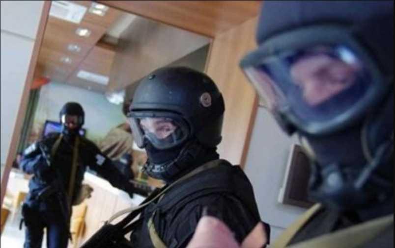 Неожиданные обыски в 15 областях: «Укравтодор» поймали на растрате сотен миллионов