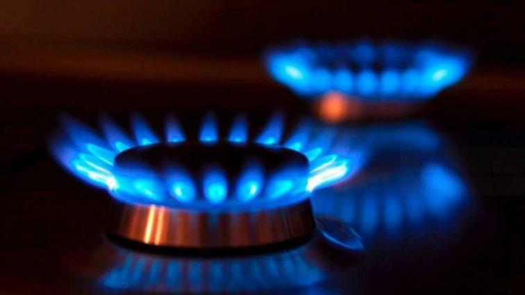 Подорожает в два этапа: Украинцам рассказали прогноз по ценам на газ